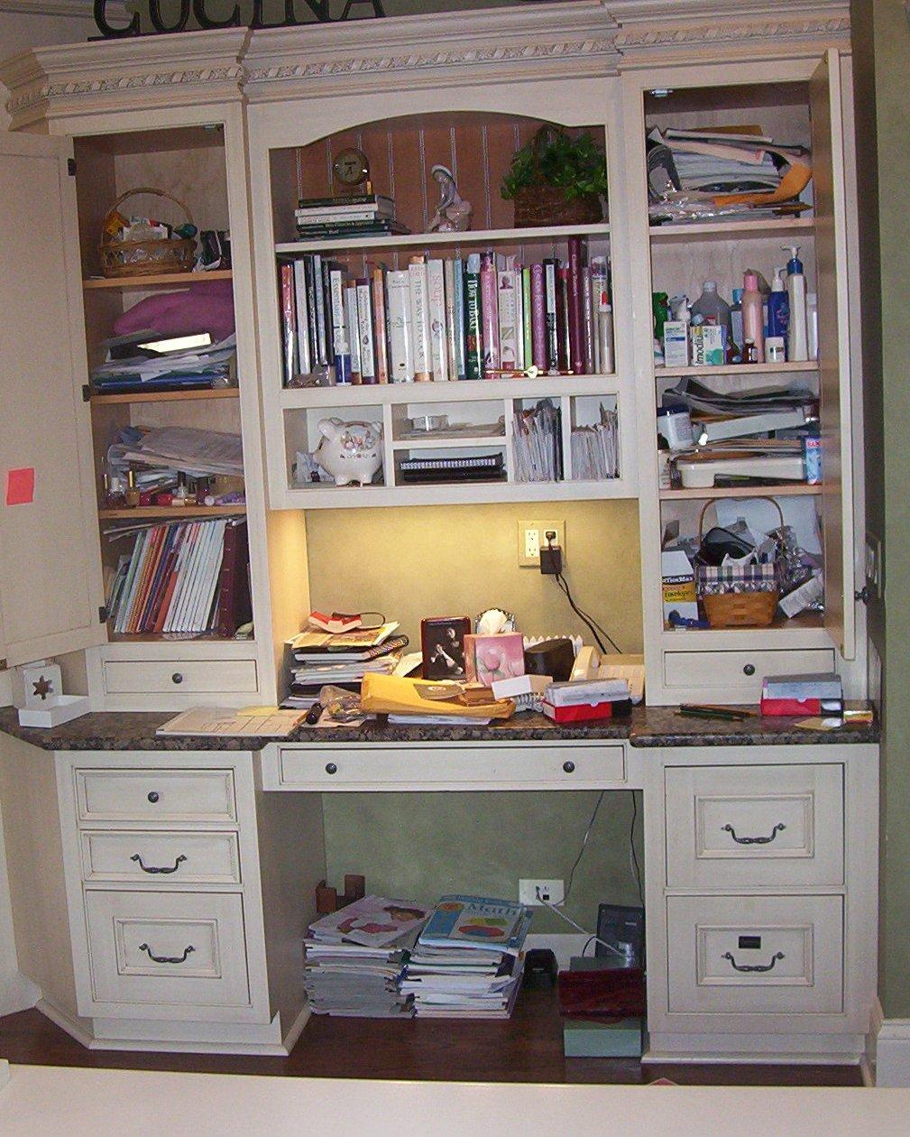 Professional Organizer, Professional Organizing, Organizing For Homes